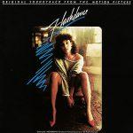 1983年の邦楽アルバム年間ヒットチャート