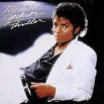 1984年の邦楽アルバム年間ヒットチャート