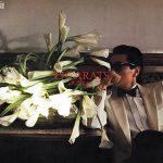 1985年の邦楽アルバム年間ヒットチャート