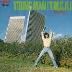 1979年の邦楽シングル年間ヒットチャート