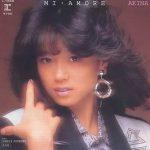 1985年の邦楽シングル年間ヒットチャート