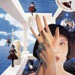 1989年の邦楽アルバム年間ヒットチャート