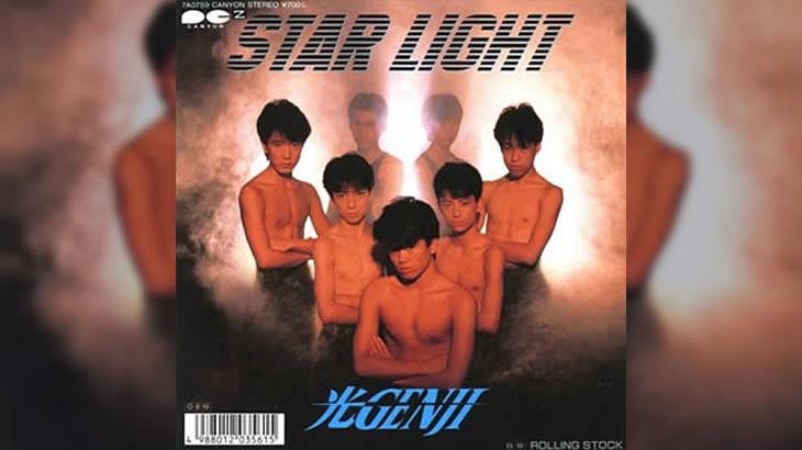 1987年の邦楽シングル年間ヒットチャート