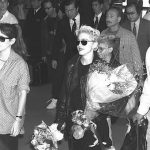 1987年6月14日