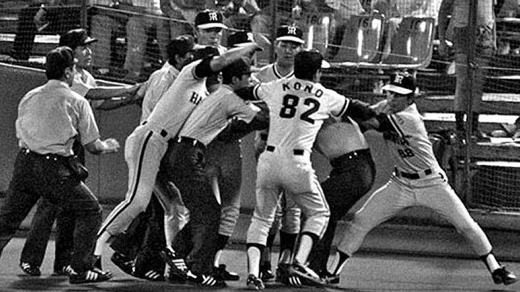 1982年8月31日