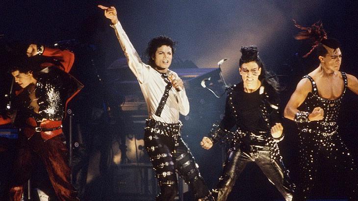 1987年9月12日